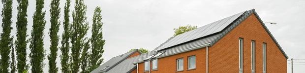 ecologisch_en_duurzaam_bouwen