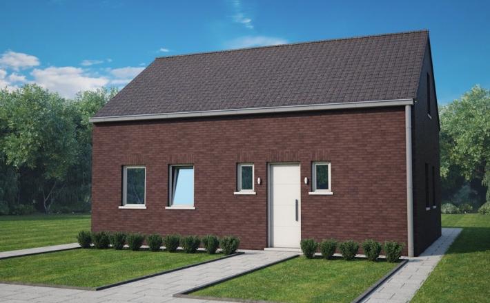 goedkoop_bouwen_-_betaalbare_sleutel_op_de_deur_woning