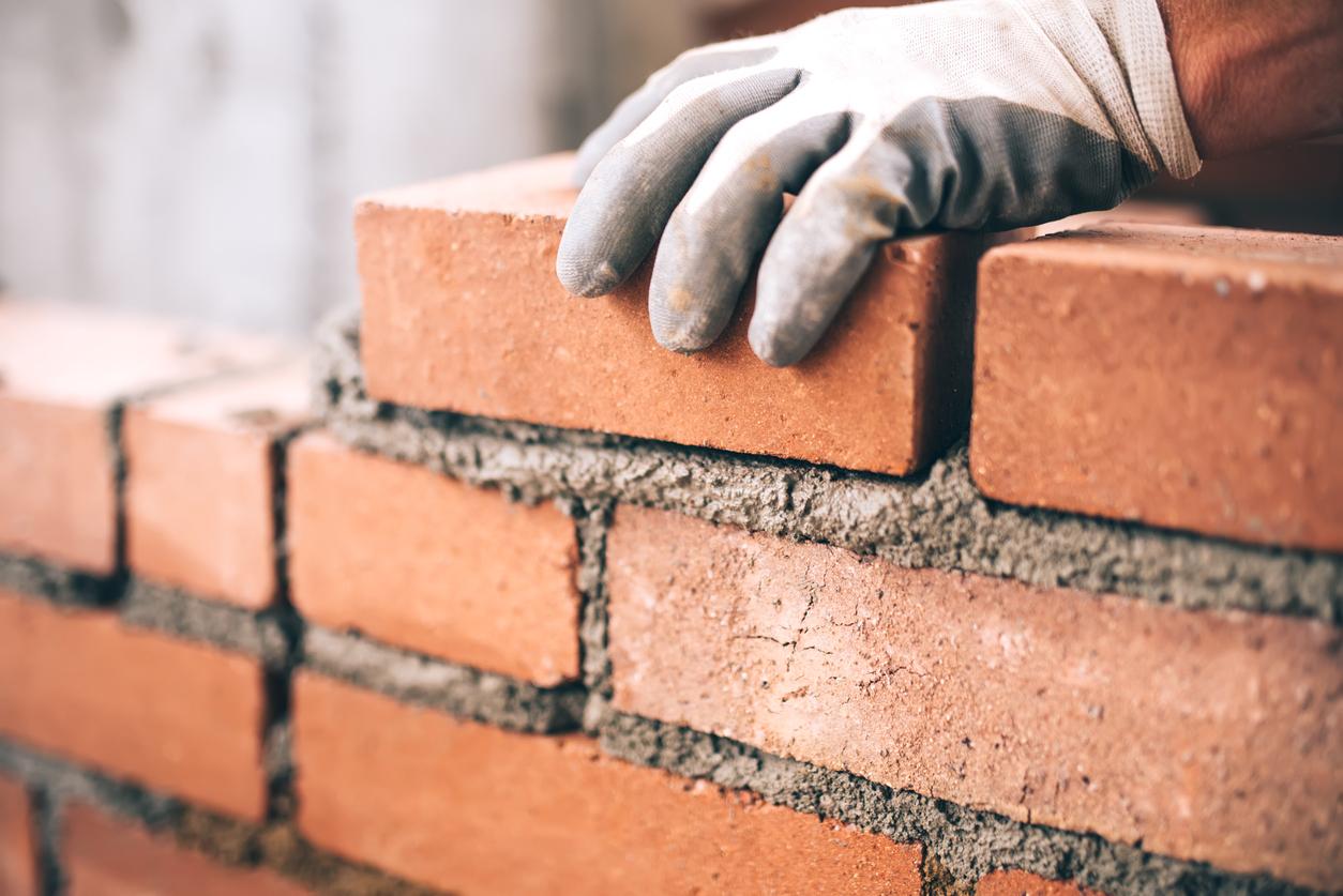 huis bouwen stappen