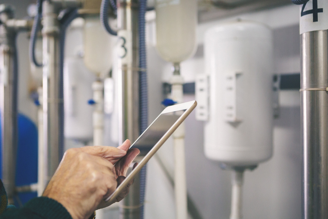 Chauffage durable: la pompe à chaleur est-elle l'unique solution?