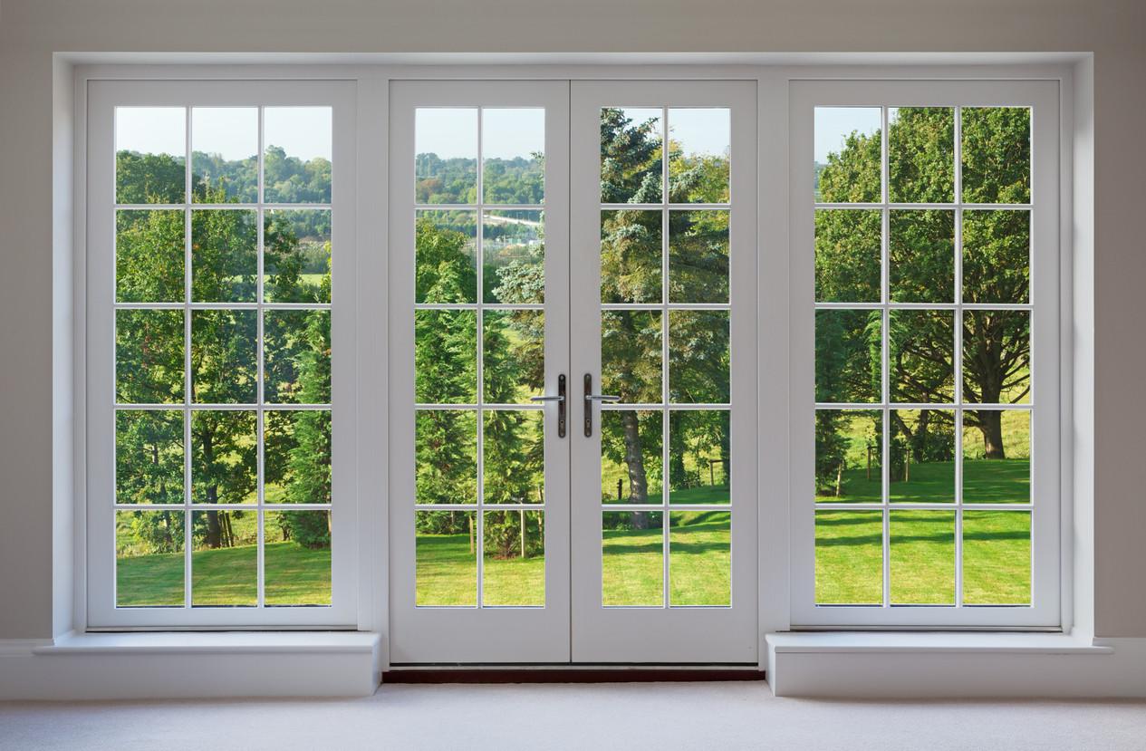 PVC, aluminium ou bois, quel matériau dois-je privilégier pour mes portes et fenêtres ?
