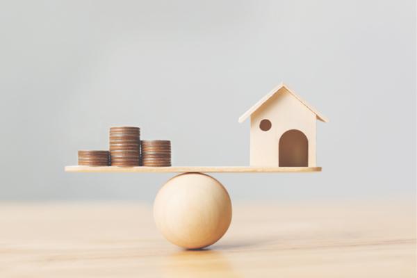 évaluer le coût de votre construction