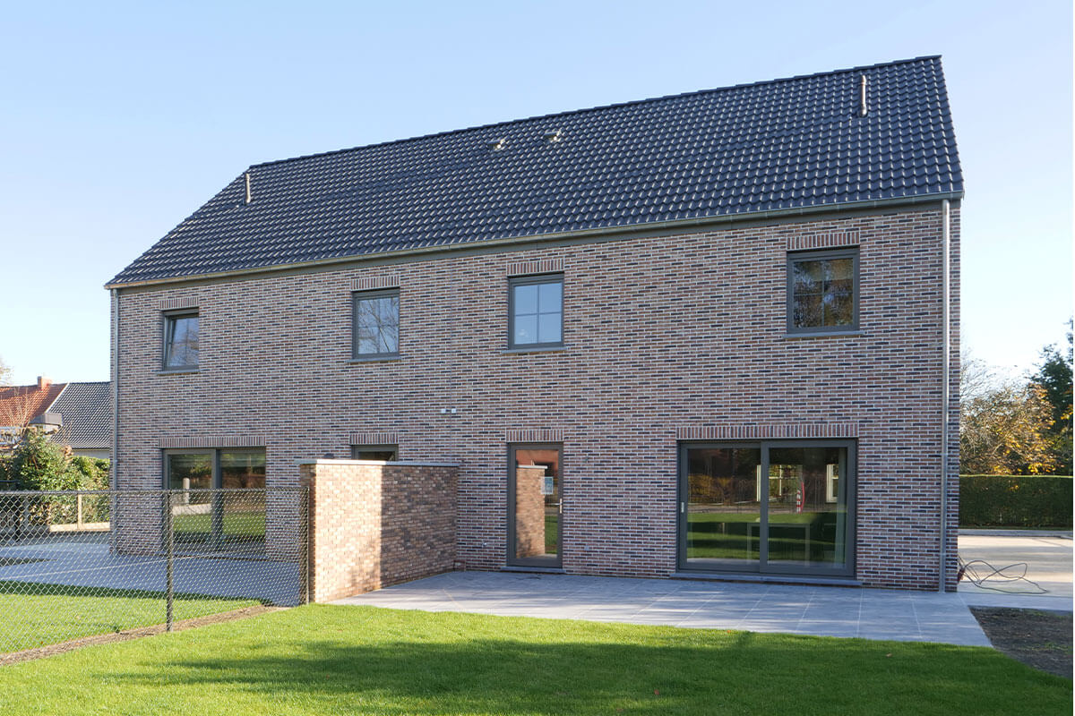 Opendeurdag in Sint-Martens-Latem - Blavier