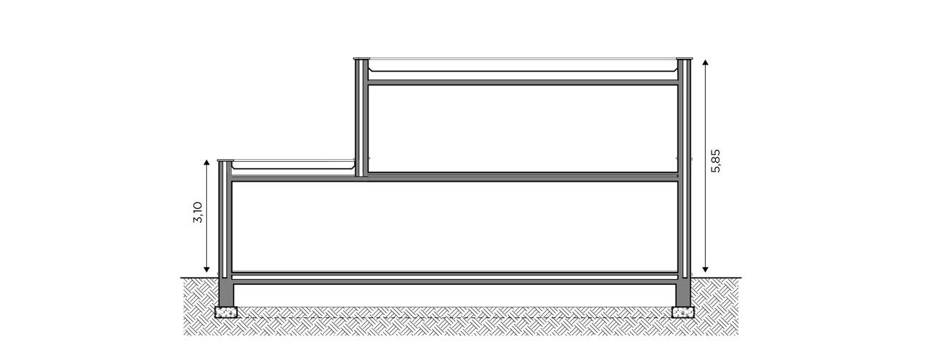 SB010 - Blavier