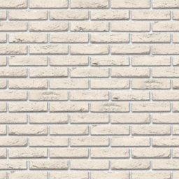 briques_2021_0001 - Blavier
