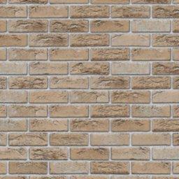 briques_2021_0002 - Blavier