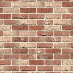 briques_2021_0003 - Blavier