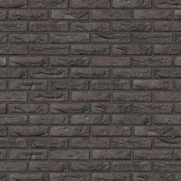 briques_2021_0004 - Blavier