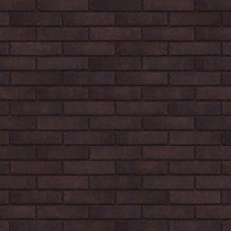 briques_2021_0005 - Blavier