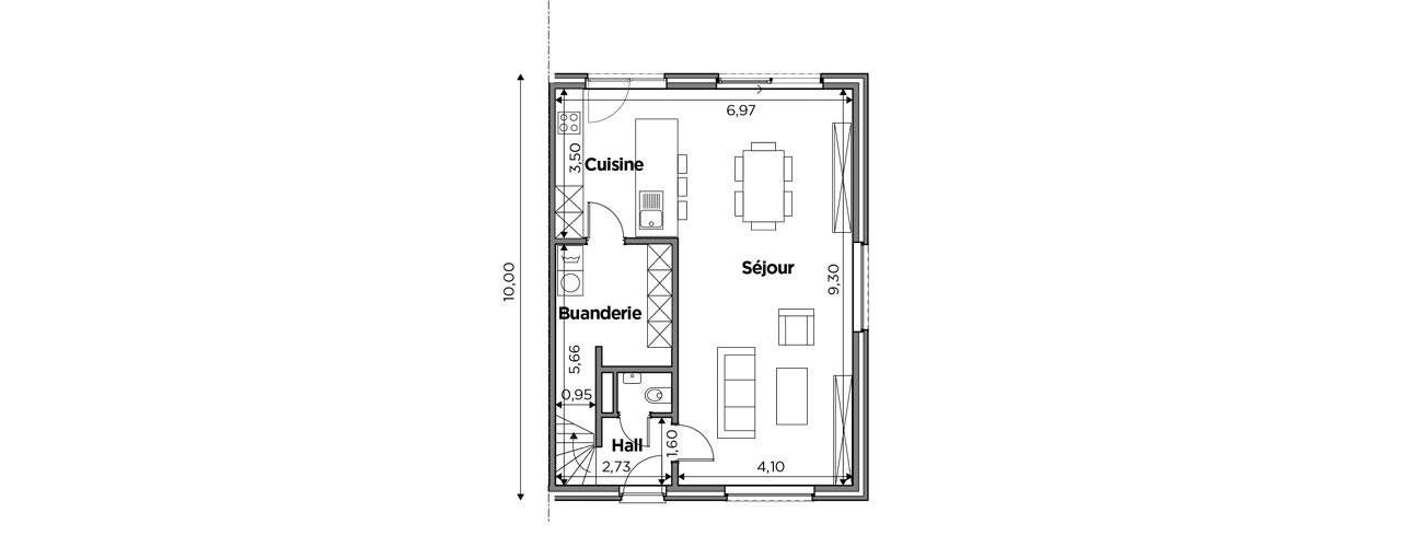 SB006 - Blavier