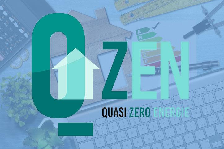 Entrée en vigueur des norme Q-Zen