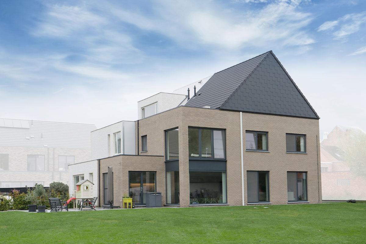 Journées portes ouvertes à Sint-Katelijne-Waver - Blavier